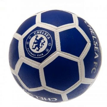 Chelsea FC All Surface Football